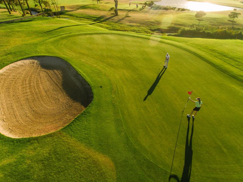 Tellico Village Golf Club
